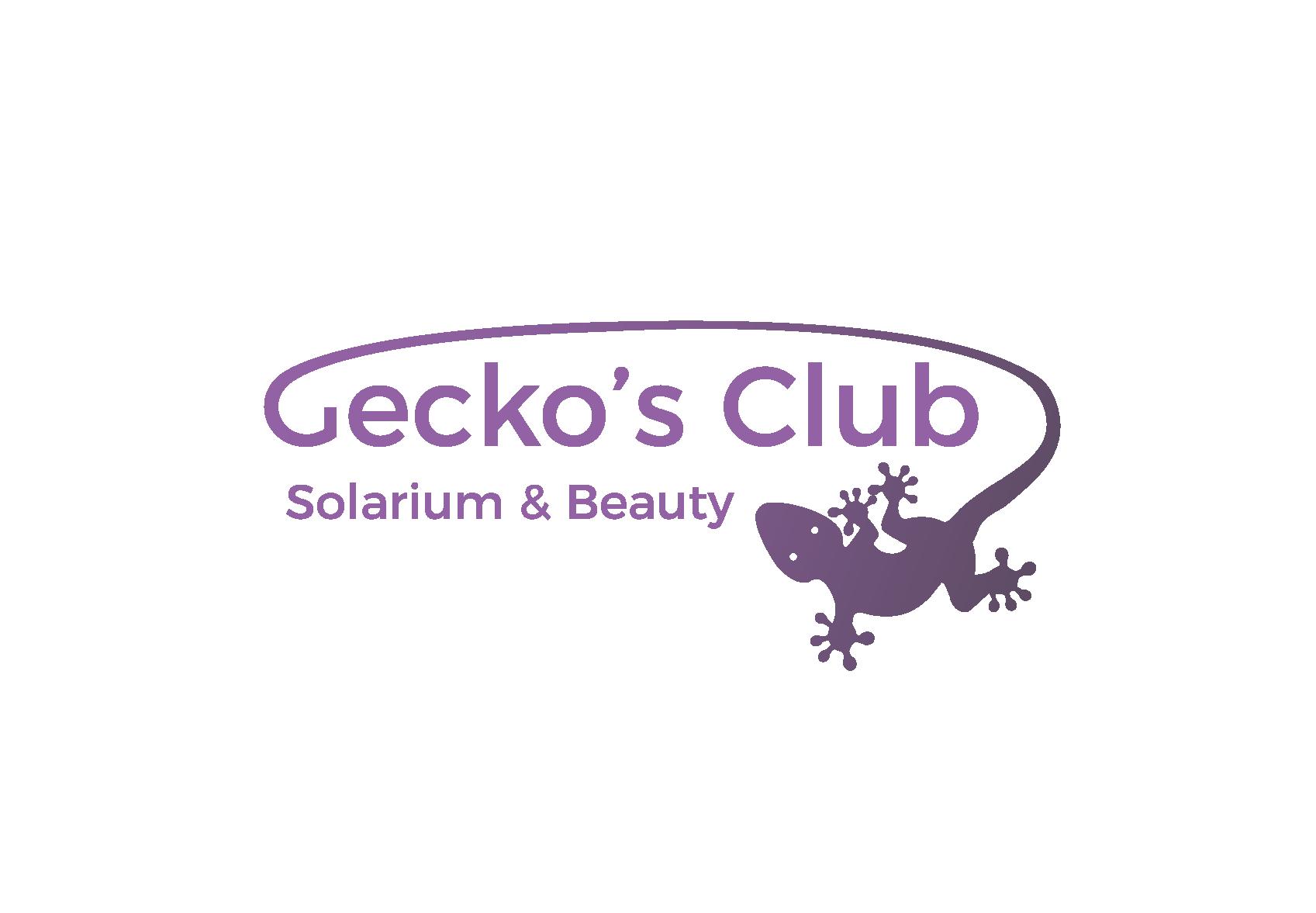 Gecko's Club